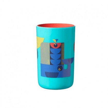 TOMMEE TIPPEE 360 DECO TUMBLER CUP 250ML (12M+)