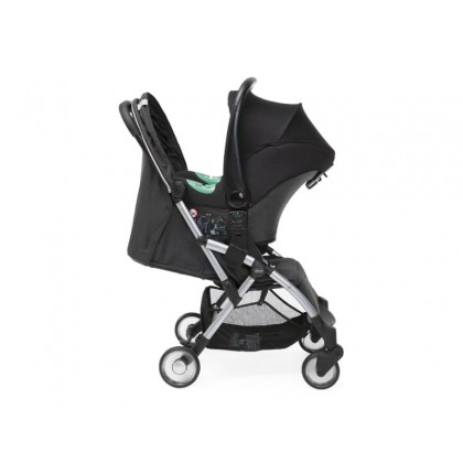 CHICCO GOODY PLUS STROLLER