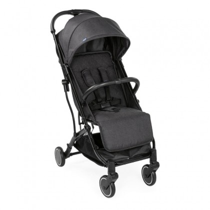 CHICCO TROLLEYME - STONE